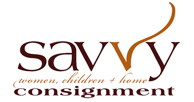 Savvy Home Consignment Severna Park